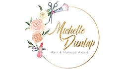 MichelleDunlap.Design